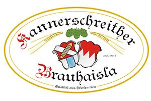 Brauhaisla